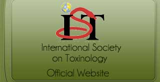 IST toxinology website